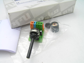 Niko Potentiometer 65100
