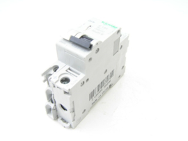 Schneider Electric MGN61508