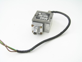 DeLaval Barksdale E 1H-H90-P4