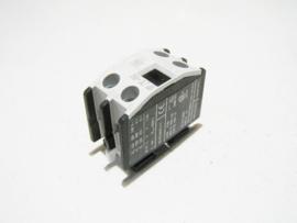 Eaton DIL M150-XHI11 XTCEXFBG11