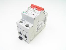 Moeller PLSM-C10/2-MW 242401