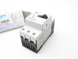 Siemens 3RV1011-1DA10