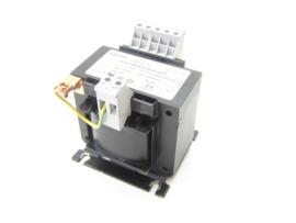 Schneider Electric ABL6TS10B