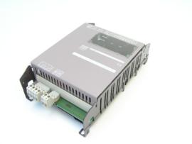Staefa Control System RCK88-L