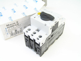 Moeller PKZM0-0,25