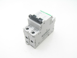 Schneider Electric C60N 24584