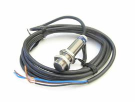 Telemecanique XS1M12AB120