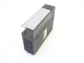 Mitsubishi A1SY50 Output Unit