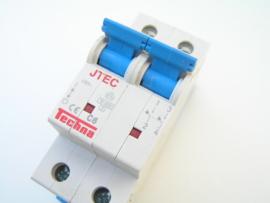 Techna JTEC 2C06