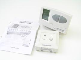 Computherm 004RF