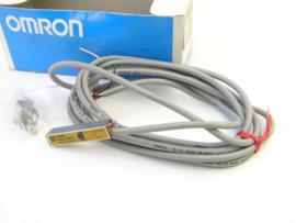 Omron E3HS-DS5E1