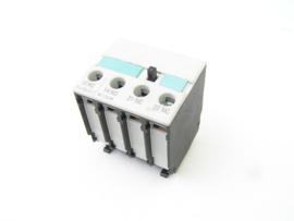 Siemens 3RH1921-1MA11