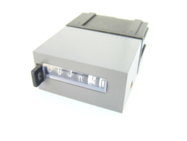 Impulsmeter 4599