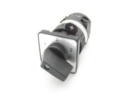 Sälzer Electric P220-61025-219M1