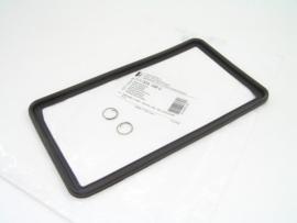 Bosch 87110041680 Brander afdichting