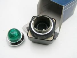 Telemecanique XB2MV103