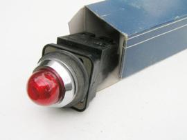 Telemecanique XB2 MV735
