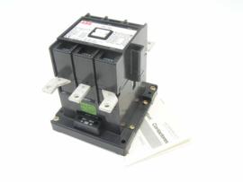 ABB EH100 24V