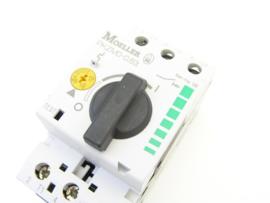 Moeller PKZM0-0,63 ser,-No 02