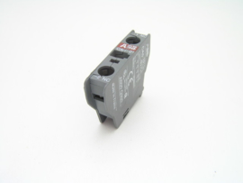 ABB CA5-01