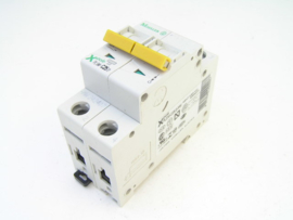 Eaton-Moeller PLSM-C25/2 242407