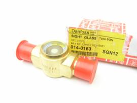 Danfoss SGN 12 014-0163