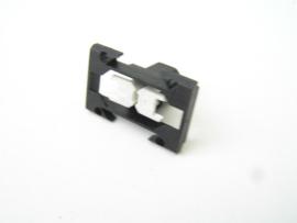Siemens 3SB39010AC Switch Holder