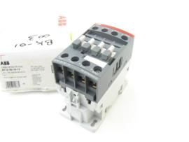 ABB AF12-30-10-13 100-250V