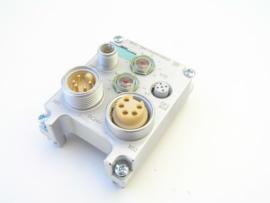Siemens 6ES7 194-3AA00-0BA0