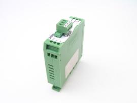 Phoenix Contact MCR-PT100/3/U/100