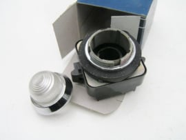 Telemecanique XB2MV107