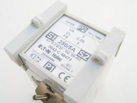 Eaton/Holec HF4B 741C2094
