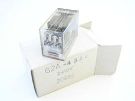 Omron G2A-432A