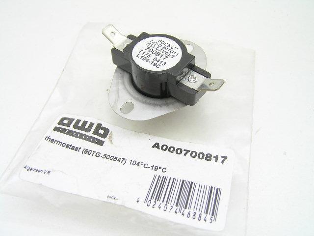 AWB 500547 60TG11