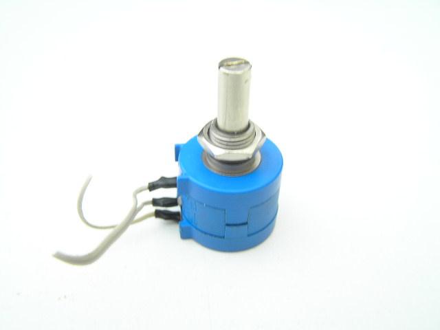 Bourns 3590S-002-103