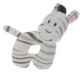 "Rammelaar ""Zebra"""