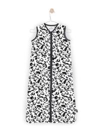 Slaapzak zomer Leopard