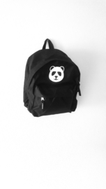 Rugtas panda