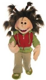 Living puppets handpop Maren 65 cm W552 zzz