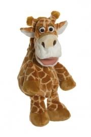 giraf W270