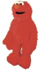 Elmo 65 cm SE107