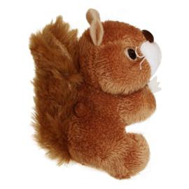 vingerpopje eekhoorn PC020231