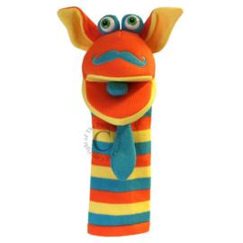 Puppet Company  Mango 7011