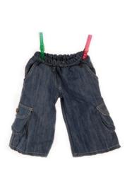jeans broek 65 cm w475