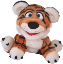 tijger Paco W786
