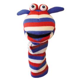 Puppet Company  Jack 7008
