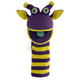Puppet Company Rupert 7012