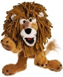leeuw Leo W200