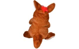 kangoeroe Düse W814