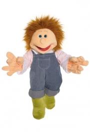 Living puppets handpop Holm 65 cm W502